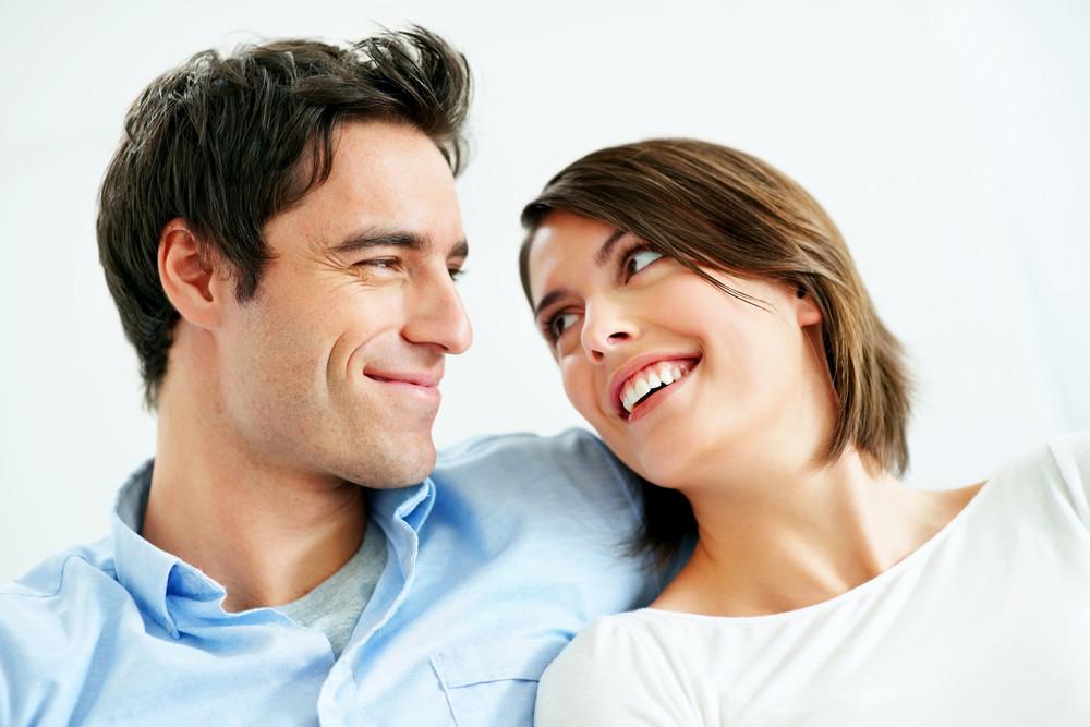 """Résultat de recherche d'images pour """"happy couple"""""""