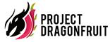 dragonfruit-logo