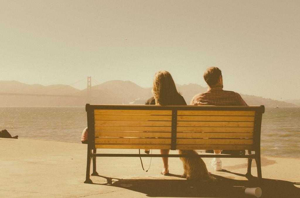 bench-sea-sunny-man (1)