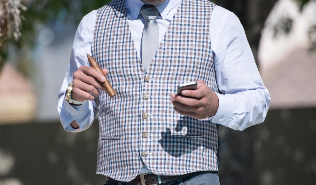 businessman-fashion-man-person