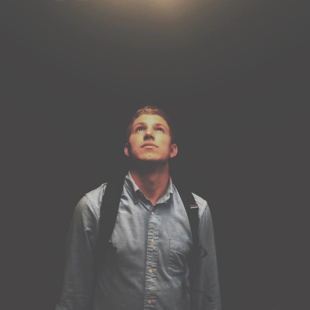 light-man-new-year-hope