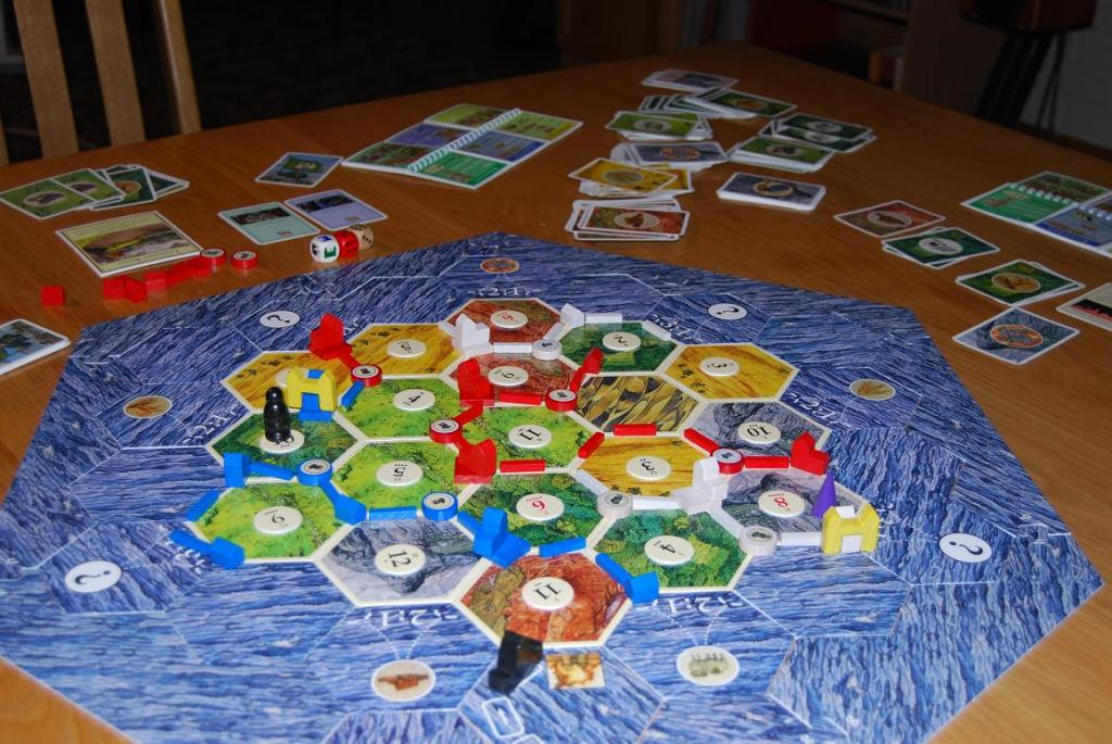Cities_and_Knights_of_Catan