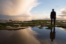 sunset-water-camera-ocean