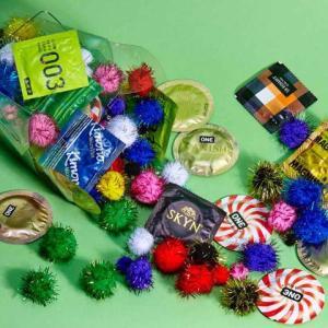 condom-box_2_grande