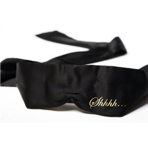 shhh-blindfold-1_grande